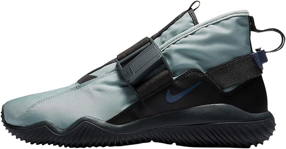 interfaz interno Estallar  Nike Classic Cortez Nylon Electro Orange (532487-801) (7.5 D(M) US) | Track  & Field & Cross Country - Amazon.com