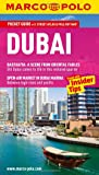 Dubai Marco Polo Pocket Guide (Marco Polo Travel Guides)