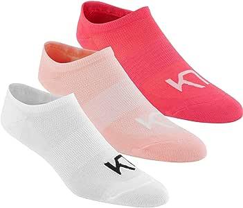 Kari Traa - Pack de 3 Calcetines Deportivos para Mujer: Amazon.es: Deportes y aire libre