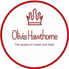 Olivia Hawthorne