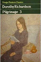 Pilgrimage 3 Paperback