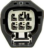 Hopkins 11156200 Plug-In Simple Towed Vehicle Wiring Kit