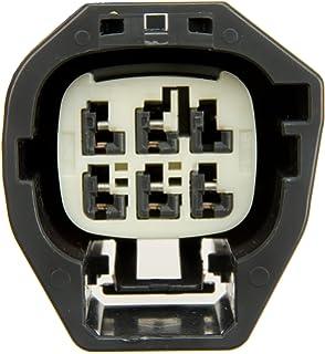 Strange Amazon Com Towdaddy 1001 Plug N Tow Wiring Harness Automotive Wiring Digital Resources Instshebarightsorg