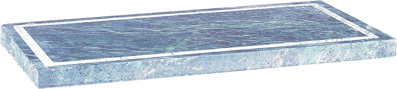 Beka Stone Grill 37 x 19 cm