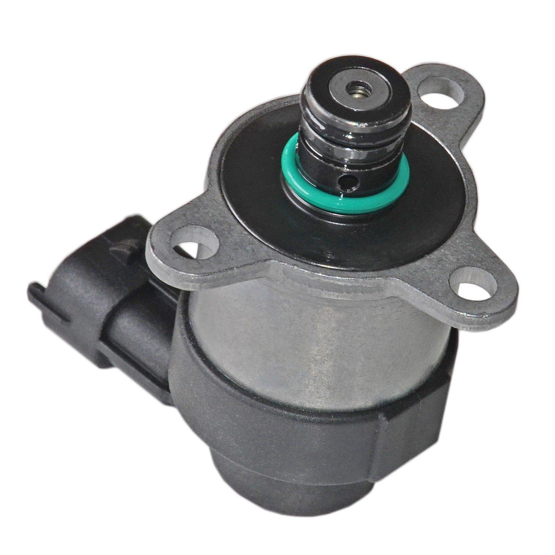 Vá lvula reguladora de presió n de bomba de combustible 0928400607 AKWH