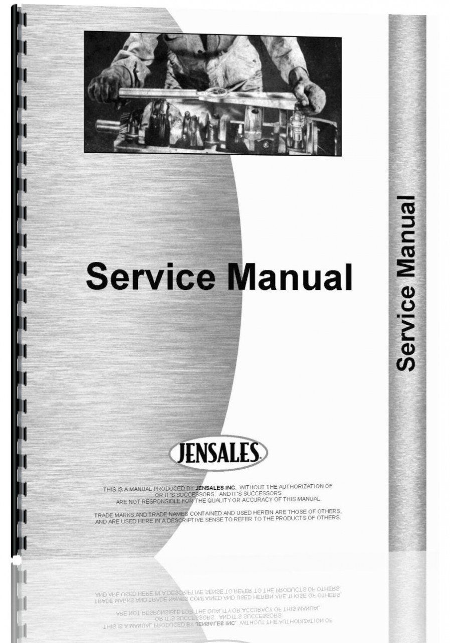 perkins a4 236 engine parts manual massey ferguson manuals rh amazon com Perkins 4.236 Babes Perkins 4.236 Water Pump