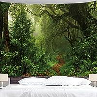 Amazon Best Sellers: Best Tapestries