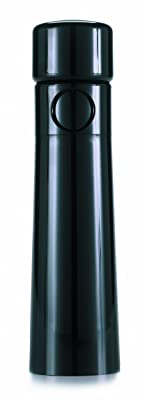 Unicorn Magnum Plus Pepper Mill 9
