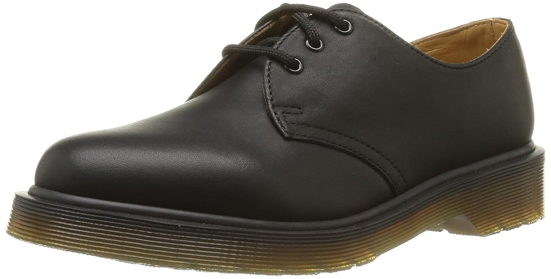 Dr. Martens 1461 - Zapatos para hombre36 EU Negro