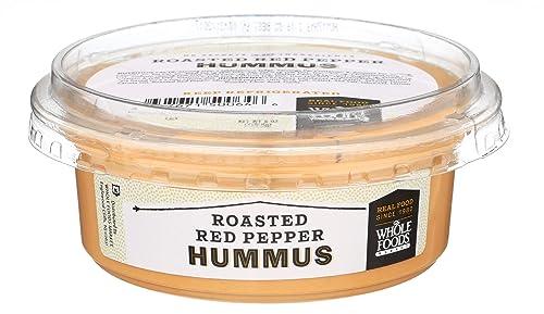 Is Hummus Keto?