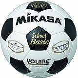 ミカサ(MIKASA) サッカーボール4号検定球