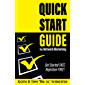Quick Start Guide for Network Marketing: Get Started FAST, Rejection-FREE!