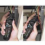 Bside AVD06 Non-Contact Voltage Detector Electric