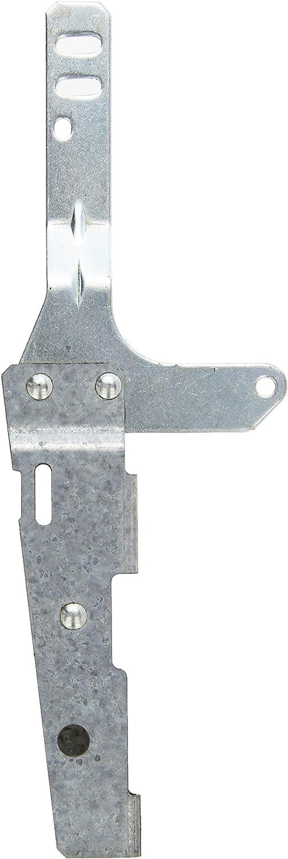 General Electric WB10K13 Range/Stove/Oven Hinge Bracket