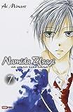 Namida Usagi Vol.7