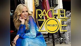 The Rachel Zoe Project Season 1