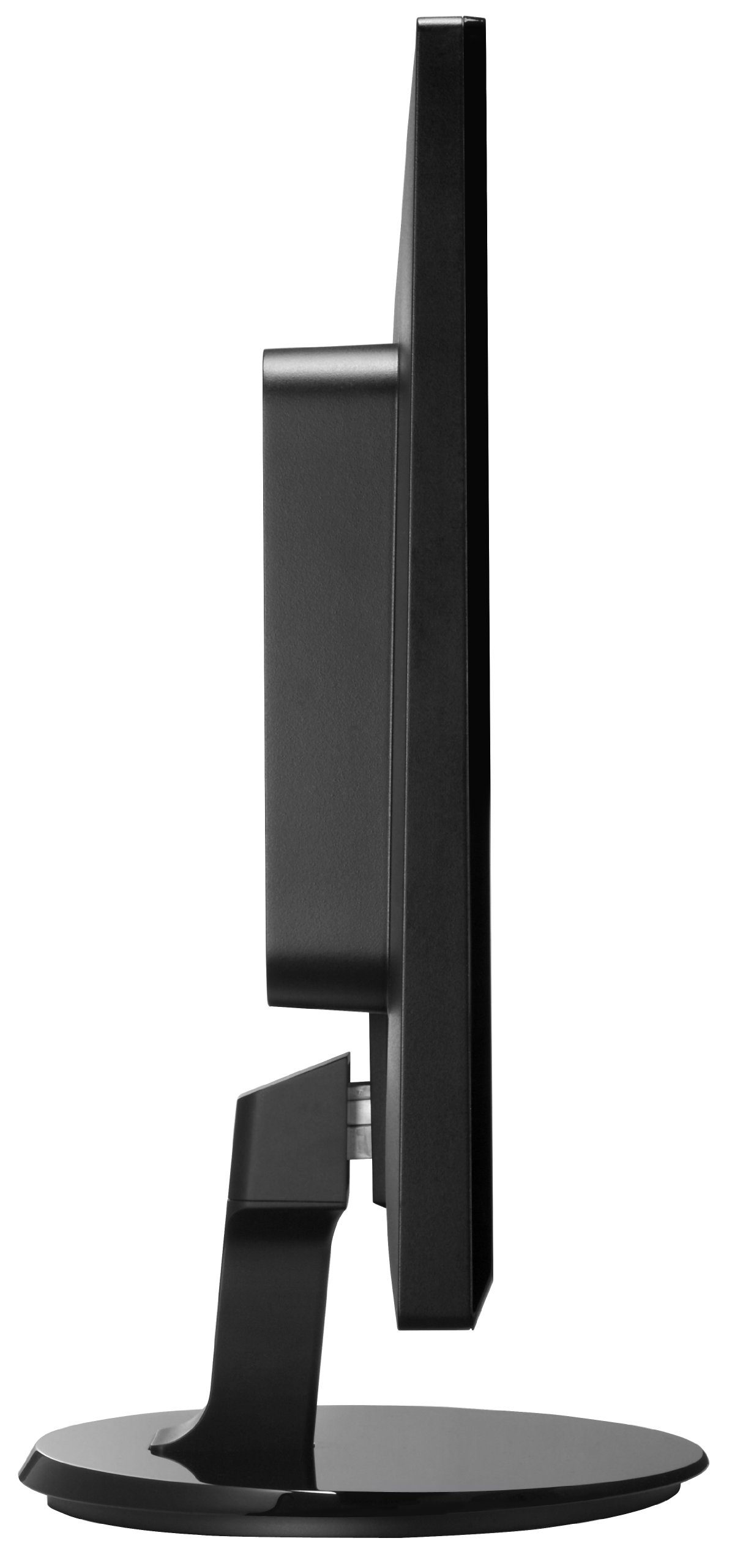 "Philips 246V5LHAB 24"" LED Monitor, 1920X1080 Resolution, 250cd/m2 Brightness, VGA/HDMI, Stereo Speakers"