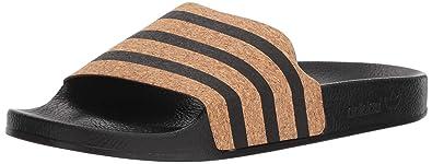 a6d9d67e773 adidas Originals Women s Adilette W Sneaker