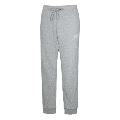 0c88b061cae66 Nike Men's Autumn Knitted Breathable Tapered Athletic Sweatpants ...