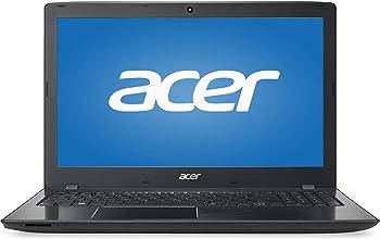 Acer E5-575-72L3 15.6