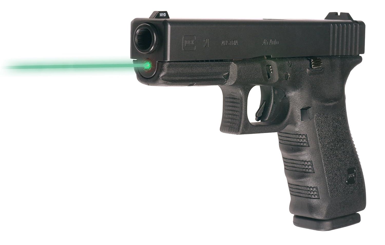Glock full size | LaserMax