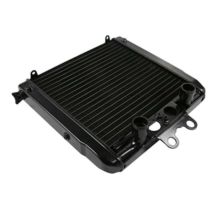 Top 10 Stampede 4X4 Motor Cooling Fan