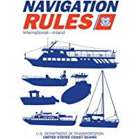 Navigation Rules and Regulations Handbook: Internationala Inland