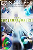 The Supernaturalists