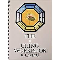 The I Ching Workbook