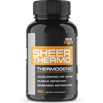 thermo diet recension