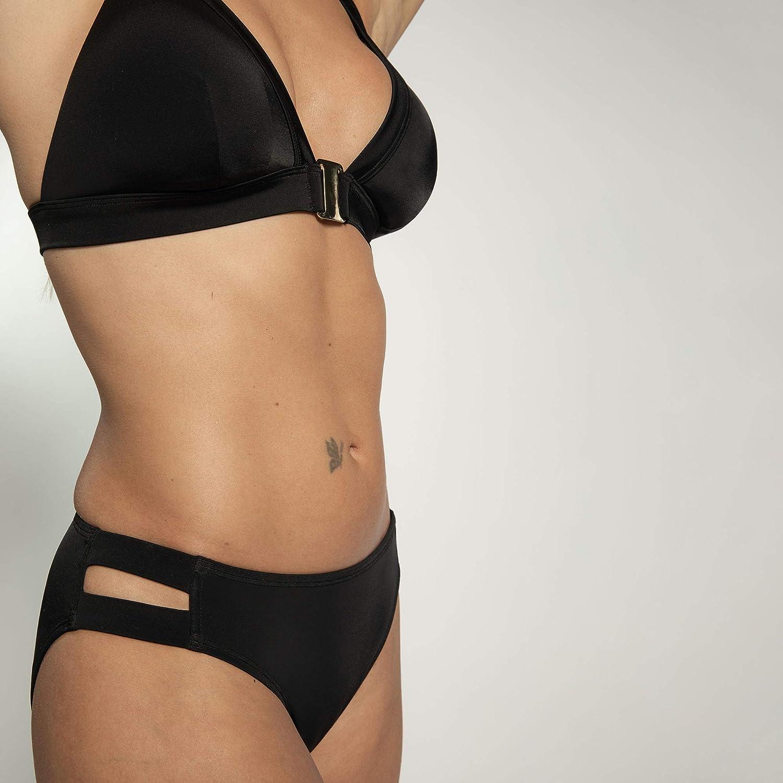 Dorina Damen Panama Haut Maillot De Bain Bikini-Set