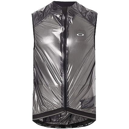 Amazon.com   Oakley Jawbreaker Road Men s MTB Cycling Vest   Sports ... 3f612d65b