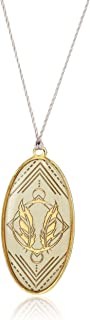 product image for Alex and Ani Women's Etching Charm, Godspeed, 14Kt Gp, Gold, One Size