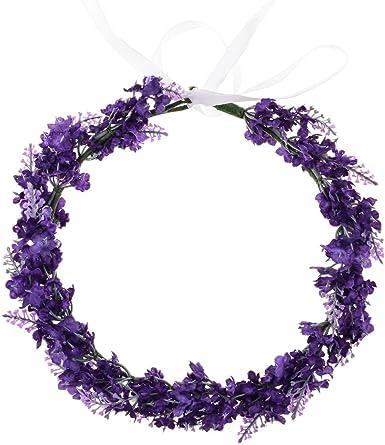 Purple,Lilac,Lavender Rose Hair pins,Flower Girl,Bridesmaid,Prom,Festival,Boho