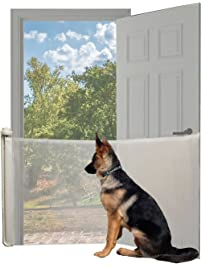 Dog Doors Gates Amp Ramps Amazon Com