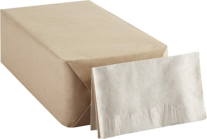 Scott 03650 Multi-Fold Towels White Absorbency Pockets 250 She 9 2//5 X 9 1//5
