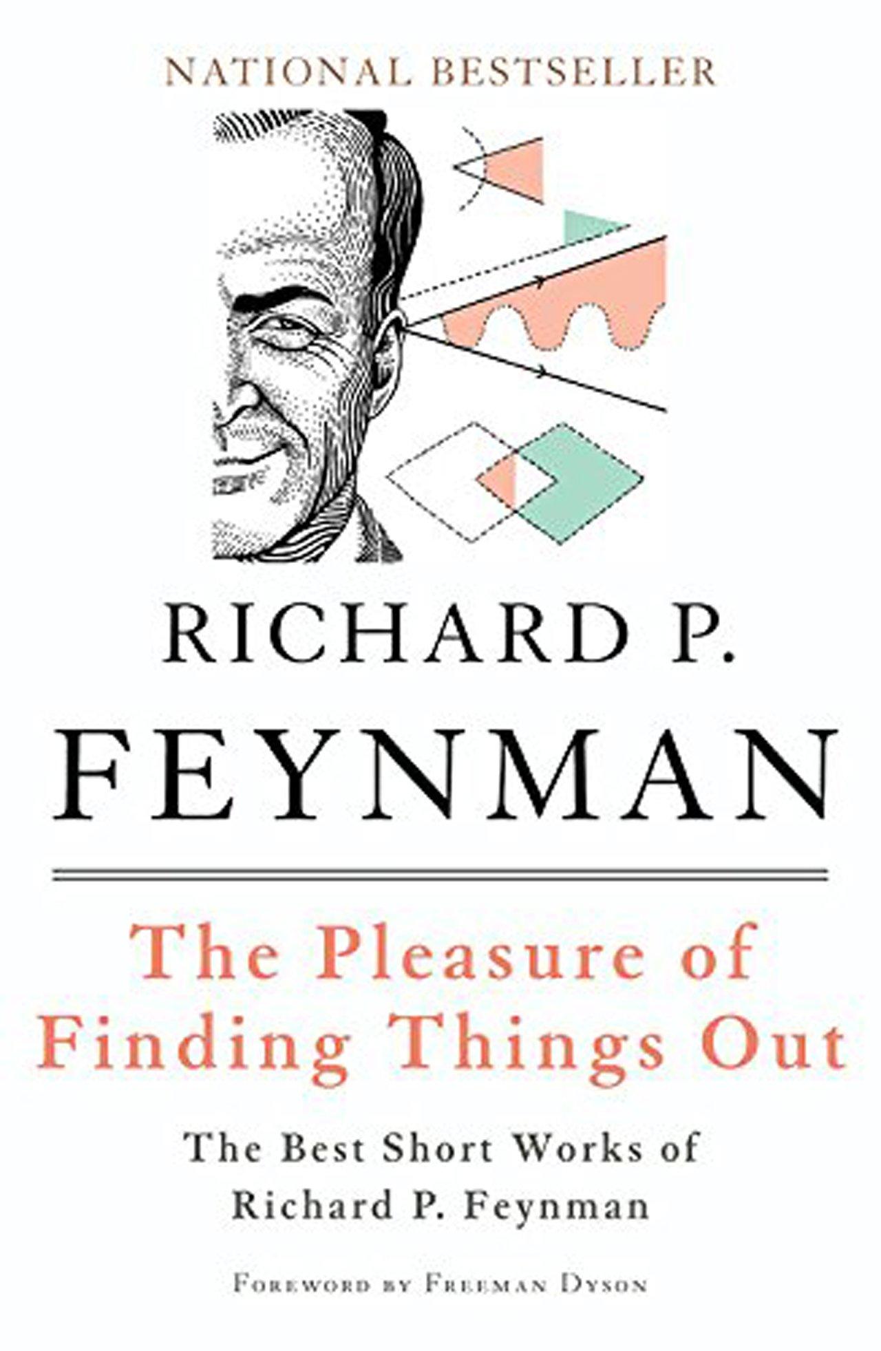 Feynman 2Pcs D/écorations de No/ël P/ère No/ël Su/édois Blanc /à Longue Jambe sans Visage Poup/ée D/écoration en Peluche pour Maison