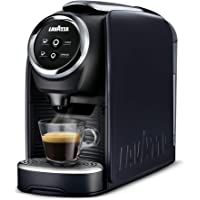 Lavazza Blue Classy Mini Single Serve Espresso Coffee Machine