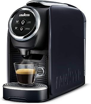 Lavazza Blue Classy Mini Single Serve Espresso Coffee Machine