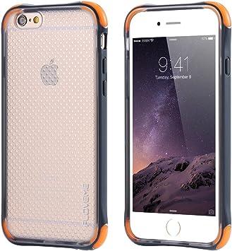Para IPHONE 5/5s/SE, iPhone 6/6s o iPhone 6 Plus/6S Plus, floveme®