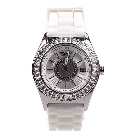 Aviator AVW2712L06 - Reloj para Mujeres