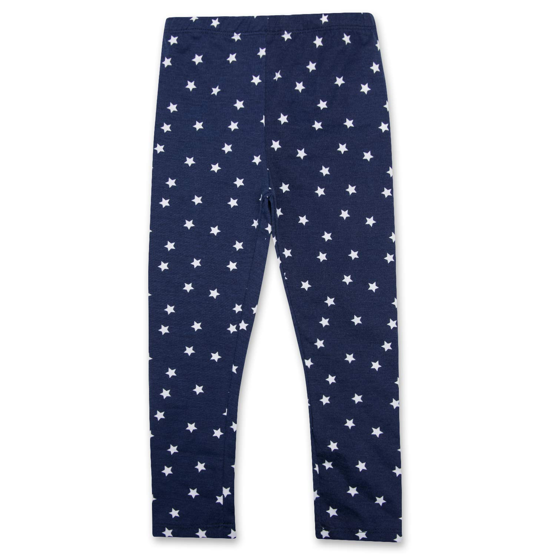 Catboy Owlette Hoodie Gekko /& Owlette T-Shirt /& Sweatpants Set Toddler Girls PJ Masks Set