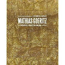 El retorno de la serpiente y la invención de la arquitectura emocional (Spanish Edition)