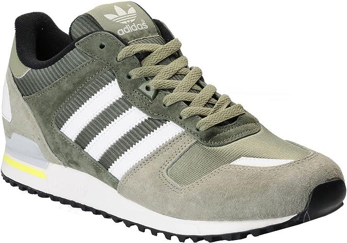 adidas zx scarpe uomo