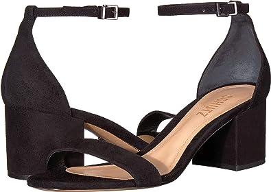 e6e4c8ce674 Amazon.com  SCHUTZ Womens Chimes  Shoes