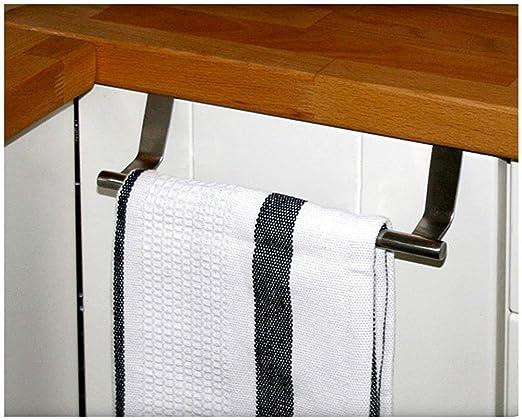 Vetrineinrete Garderobenhaken Turgarderobe Tur Handtuch Und