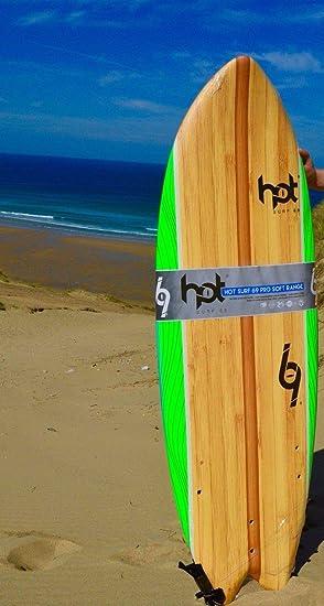 Hotsurf 69 6