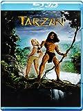 Tarzan - 3D (Blu-Ray)