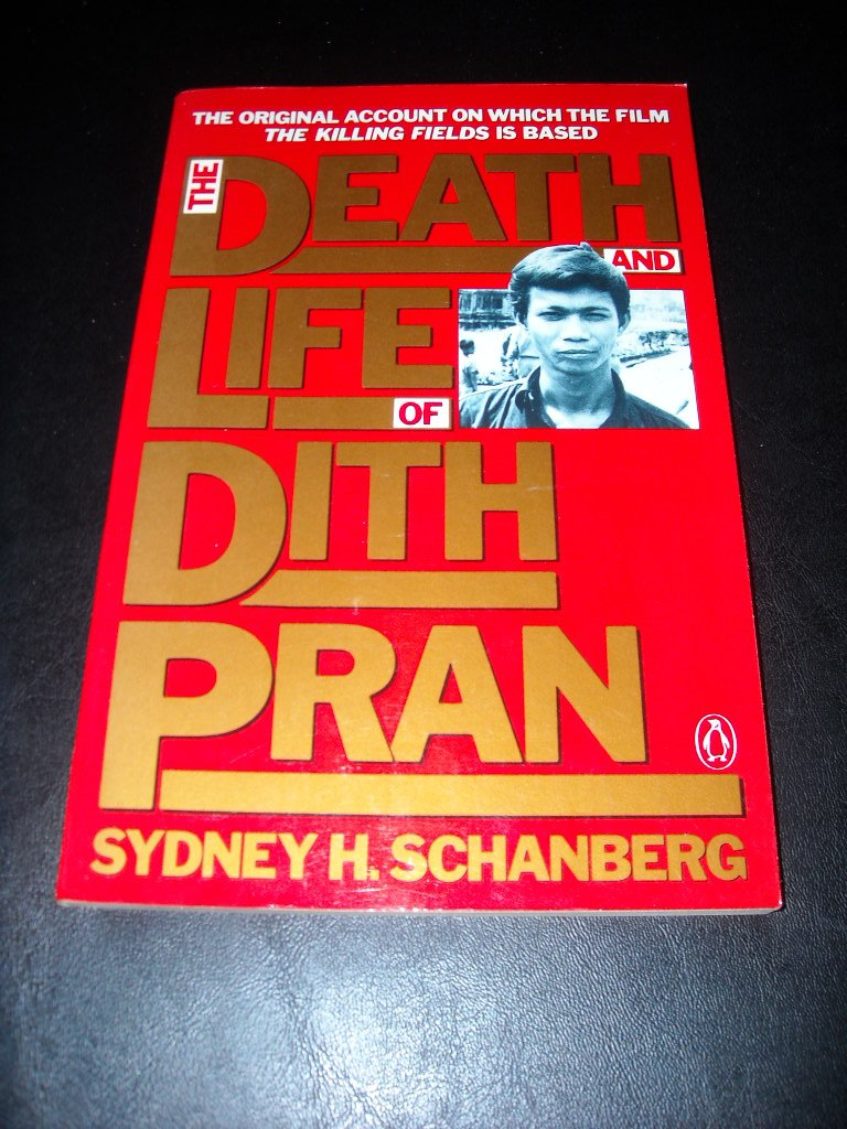 the-death-and-life-of-dith-pran