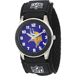 720a159a491 Amazon.com: Minnesota Vikings - NFL / Fan Shop: Sports & Outdoors
